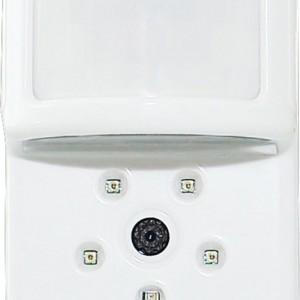 Image Sensor 600-9400-IMAG-KIT