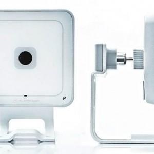 Alarm.com Fixed Wireless Camera ADC-V510