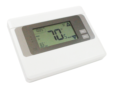 ct 100 thermostat related keywords suggestions ct 100 2gig ct100 z wave programmable thermostat