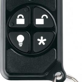 Micro Keyfob 600-1064-95R