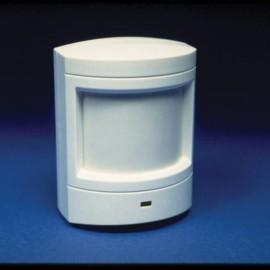 DS924i Motion Sensor